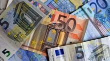 EUR/USD Daily Forecast – Euro Recovers on Dovish Fed Rhetoric