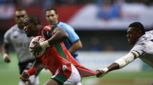 Kenya crush Tunisia to set up Namibia clash for World Cup spot