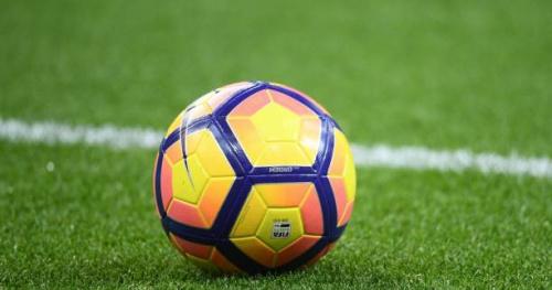 Foot - BRE - Brésil : Santos monte sur le podium