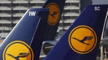 Airline industry faces turbulence ahead