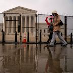 Supreme Court spurns last of Trump's election-related challenges