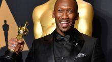 True Detective eyes up Oscar-winning Moonlight star