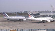 Airline earnings: Air France-KLM disappoint, IAG hit by strikes