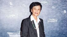 Sylvia Chang takes only transportation fees for new movie