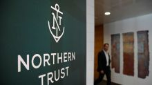 Fed's money market move lifts Northern Trust fund above key threshold