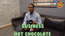 Business + Coffee: OPEC deal, Tesla solar cuts, 'Roseanne' spinoff