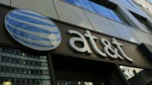 With AT&T case, US may chart new antitrust path