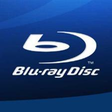 Deal of the Day: Blu-Ray prices dropping fast thanks to web promotions