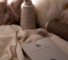 Ermenegildo Zegna, Prada Buy Italian Cashmere Company Together