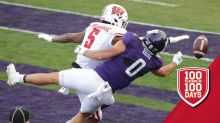 Rachad Wildgoose Jr. Could Be a Good Value Pick for the Chiefs in the NFL Draft