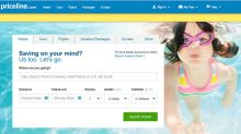 Booking Holdings, Formerly Priceline, Set To Report Quarterly Results
