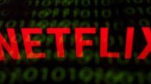 """""""Abbonamenti sotto le aspettative"""". Netflixdelude e i titoli perdono il 10%"""