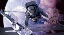 VivaTech 2019: Thales Receives Global Innovator Award and Invites Visitors to Be Astronauts for a Day