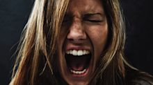 Ready to blow? Why we're all feeling so tetchy at the moment and how to simmer down