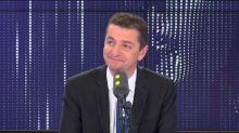 """Covid-19 : """"J'ai demandé au Premier ministre de maintenir une vie sociale minimum"""", dit le maire de Saint-Etienne"""