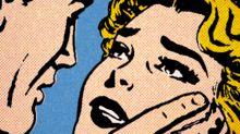 Tinder podría provocarte una baja autoestima