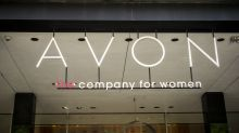 Avon Products to be acquired by Brazil's Natura Cosmeticos