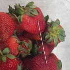 Strawberry needle contamination: Australian woman accused of spiking fruit 'motivated by spite or revenge'