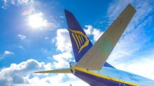 Booking.com Launches Flights Through Partnership Across Europe