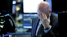 After-hours buzz: ASNA, CSCO & more