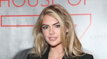 Model Kate Upton shares shocking details of alleged harassment by Guess co-founder
