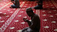 AIMPLB Sets Up Social Media Desk to Counter 'Propaganda', 'Anti-Islam Rhetoric'