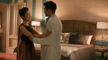 Box Office: 'Crazy Rich Asians' on Track for Strong Second Weekend Hold