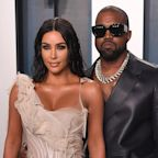 Kimye and 30 of the Most Expensive Celebrity Divorces To Rock Hollywood
