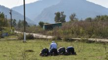 Moscow-backed land swap opens old wounds in volatile Caucasus