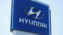 Activist fund Elliott ramps up pressure on South Korean auto giant Hyundai