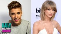 Justin Biebers New Song 'What Do You Mean' - Taylor Swift Lawsuit