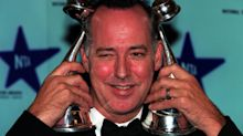 Michael Barrymore makes a return to TV 16 years after being axed by ITV