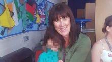 Un adolescente asesinó a su profesora en Reino Unido: los escalofriantes detalles del caso