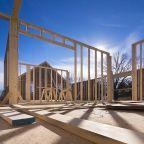 Homebuilder Stocks Flash Key Sell Signal Despite Strong Earnings