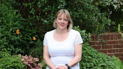 'Poor financial advice lost my mum £117k –and there's no comeback'
