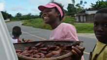 Liberia's youth betting on Weah economic miracle