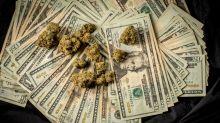 10 Fakten über die Cannabis-Industrie