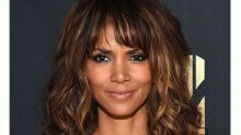 Get Her Look: Halle at the MTV Movie Awards