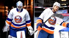 Breaking down roster issues facing Islanders next season