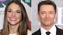 Sutton Foster Returns to Broadway to Join Hugh Jackman in  The Music Man Revival
