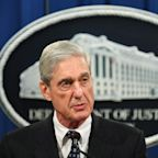 Robert Mueller to testify about Trump and Russia probe in long-awaited public appearance before Congress