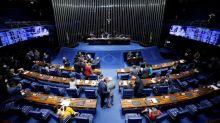Morre senador Arolde de Oliveira, primeiro congressista vítima da Covid-19