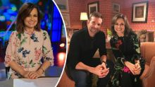 Jealous rivals 'irritated' about Lisa Wilkinson on The Project