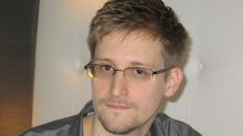 Is NSA Leaker Edward Snowden a Hero or a Traitor?