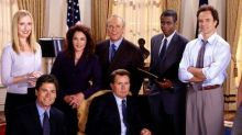 'West Wing' Star Joshua Malina Teases Reboot After Cast Reunion With Aaron Sorkin