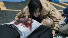 HBO Asia's 'Miss Sherlock' dishes up female Japanese versions of iconic crime-solving duo