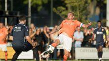 Nach Robben: Auch Sneijder erwägt Comeback