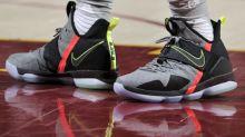 Kicks Fix: Why Nike is shifting its spotlight strategy