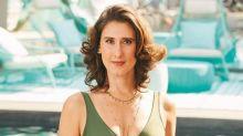 "Paola Carosella cita ""receitas com laranja"" para ironizar Queiroz"