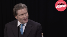 Crispin Glover admits he did 'Friday the 13th' for the paycheck: 'I needed a job'